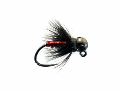 GBH Tactical Soft Hackle