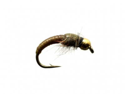 Emin Easy Mayfly